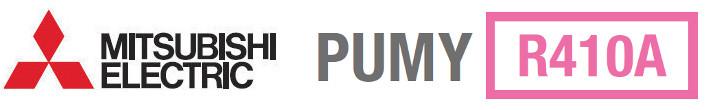 Multi split PUMY