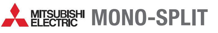 Mono split
