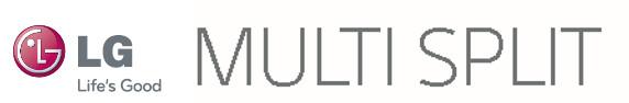 Multi split