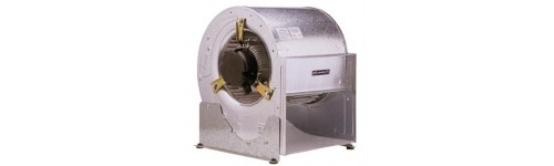 Ventilateurs centrifuges