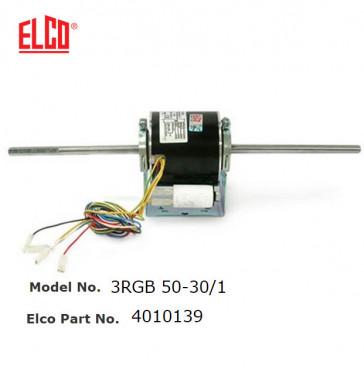 Moteur 3RGB 50-30/1 de Elco