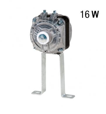Moteur multi-fixation 16/70W Ref:YZF16-25 Classe B - IP42