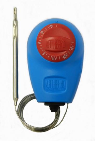 "Thermostat ARTH093 avec capillaire de ""Arthermo"""