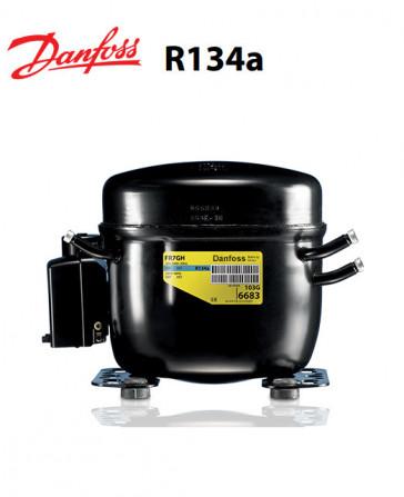Compresseur Danfoss FR8.5G - R134a