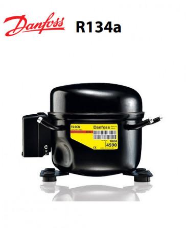 Compresseur Danfoss TL5G - R134a
