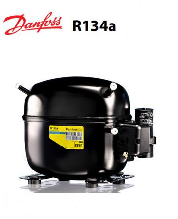 Compresseur Danfoss SC21G - R134a