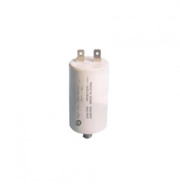 Condensateur permanent CBB60 - 1.25 μF