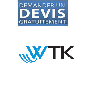 Demande de Devis WTK