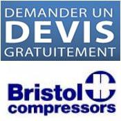 "Compresseurs ""Bristol"""