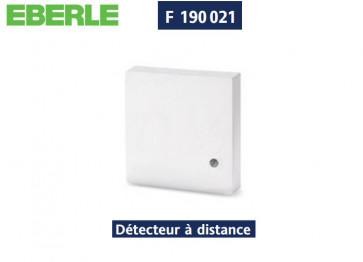 """Détecteur à distance F 190 021 de """"Eberle"""""""