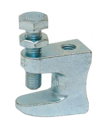 Suspension vertical de profilés métalliques MOR 8