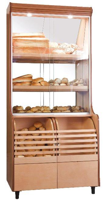 Module de pain