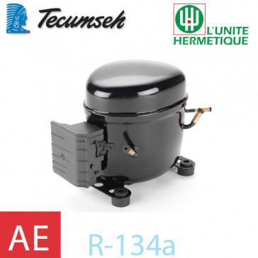 Compresseur Tecumseh AE4425Y-FZ - R134a