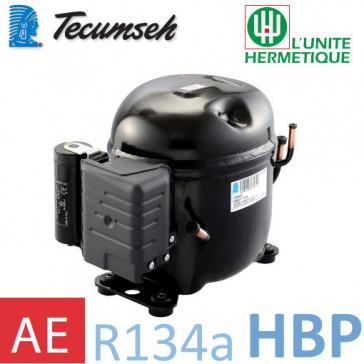 Compresseur Tecumseh AE4430Y-FZ - R134a