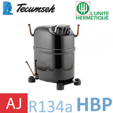 Compresseur Tecumseh CAJ4511Y - R134a