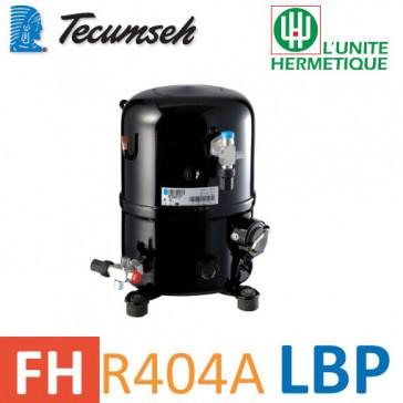 Compresseur Tecumseh FH2480Z - R404A, R449A, R407A, R452A