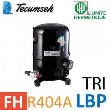 Compresseur Tecumseh TFH2511Z - R404A, R449A, R407A, R452A