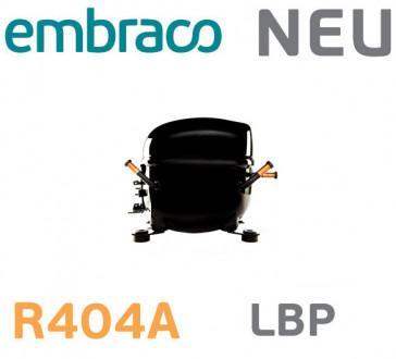 Compresseur Aspera – Embraco NEU2140GK - R404A, R449A, R407A, R452A