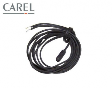 Sonde de température NTC 3m de Carel