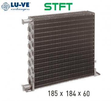 Condenseur STFT 12218 de LU-VE