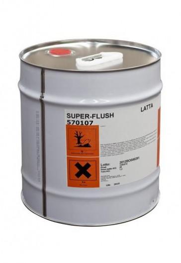 Nettoyant Super-flush 20 kg