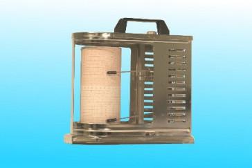 Enregistreur portable de température et d'humidité TIT/01