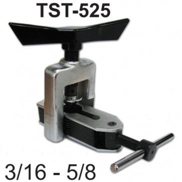 Dudgeonnière TST-525