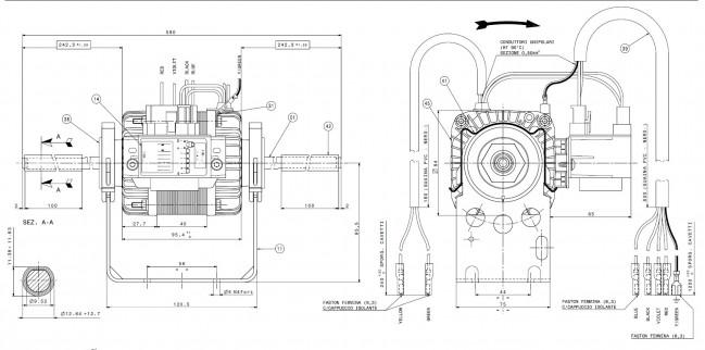 moteurs 3btb 50 1 de elco