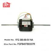 Moteur 1FG385-69-5V NA de Elco