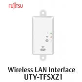 Interface Wi-Fi LAN UTY-TFSXZ1 de Fujitsu