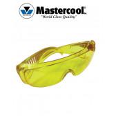 Lunettes de protection UV de Mastercool