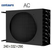 Condenseur à air AC 120/0.88 - OEM 309 - de Centauro