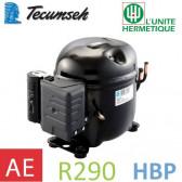 Compresseur Tecumseh AE4440U - R290
