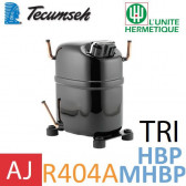 Compresseur Tecumseh TAJ9480Z - R404A, R449A, R407A, R452A