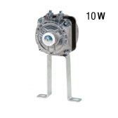 Moteur multi-fixation 10/40W Ref: YZF10-20 Classe B – IP42