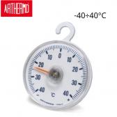 Thermomètre frigo-congélateur ARTHERMO 519-B