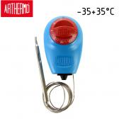 Thermostat ARTH093 avec capillaire de ARTHERMO