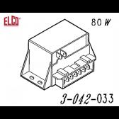 Autotransformateur 3-042-033 de Elco