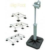 Kits complets modulables de Support Big Foot