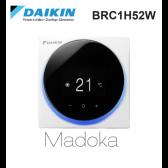 Télécommande câblée Madoka - BRC1H52W