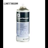 Nettoyant pour traçeur fluorescents BRILLIANT REMOVER