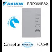 Adaptateur WI-FI pour smartphone BRP069B82 de Daikin