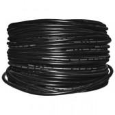 Câble éléctrique souple de 5G1,5 - 1KV