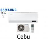 Samsung Cebu AR09TXFYAWK