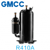 Compresseur rotatif GMCC/TOSHIBA PA108M1C-4DZDE2