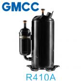 Compresseur rotatif GMCC/TOSHIBA PA118M1C-4FZ2