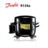 Compresseur Danfoss FR11G - R134a