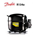 Compresseur Danfoss SC12G - R134a