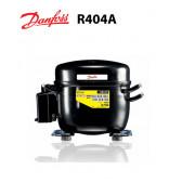 Compresseur Danfoss FR6CL - R404A, R449A, R407A, R452A