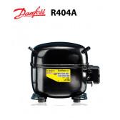 Compresseur Danfoss SC12MLX - R404A, R449A, R407A, R452A
